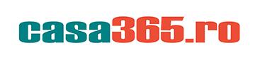 casa365.ro